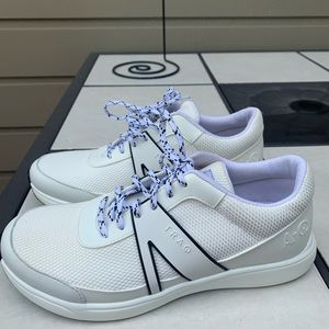 Alegria by PG Lite Shoe